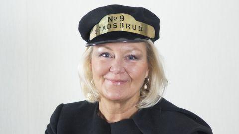 Yvonne_Sörensen_Björud