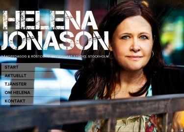 Helena_Jonason